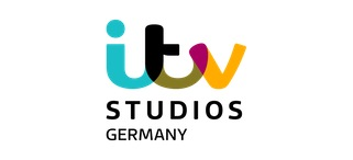 ITV STUDIOS Germany GmbH